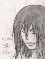 Deth is back babeh XD by naruto-kira-lelouch