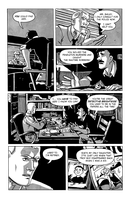 Discord: PG 3 by Paperwick