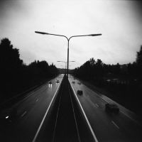 Autobahn by whathisname
