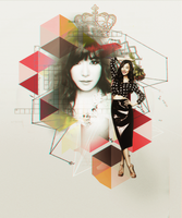 130731 Tifany's day graphic by LucyGomez