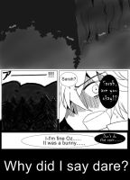 SIW | Page 1 *edit* by TrainerHarmony