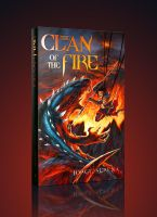 The Clan of the Fire by MiroBudis