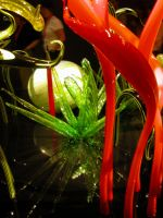Chihuly36 by TwilightsWraith