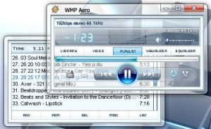 Wmp_Aero_English by itemsoft