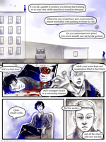 Reichenbach Resolution - 3 of 6 by nnaj