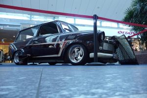 Airbrush Trabant 1 by theTobs