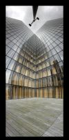 La BnF Panorama Vertical 01 by Blofeld60
