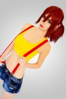 Misty2 by Guiltyx1980