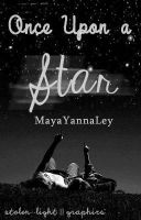 Once Upon A Star |wattpad| by stolen--light