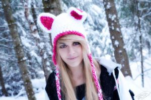 Tuque 4 by Snyki