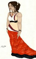 Dress Design 352 by Tribble-Industries