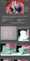 bitsy plushie tutorial p1 of 4 by tirsden