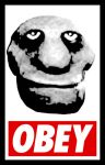 Obey Yorick by theory-of-everything