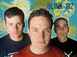 blink by tomgirl227