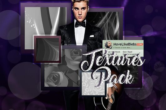 +Textures light pack 01  [Free Download] by MoveLikeBiebs