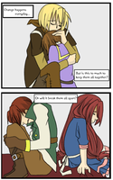 Great Change PG 4 by Kana613