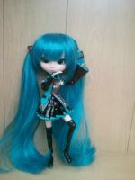 vocaloid 4 by Pixie-Sticks-OuO