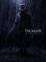 The Killer by djaledit