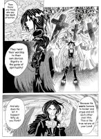 TSFH Page Twenty Two by MPsai