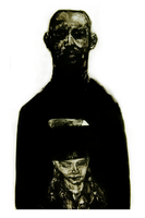 Uh-Oh Final by resin