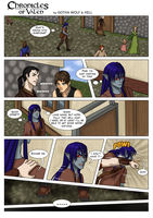 Chronicles of Valen ch2 p44 by GothaWolf