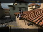cs_italy0000.jpg by Destro2k