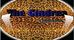 The Cindrea by kalimon