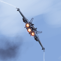 jet speed paint by entroz