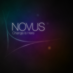 Novus by LeftSideOfRight