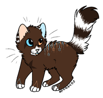 Feline Auction :closed: by Jinx-Adopts