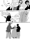 Loose Threads Ch14 Pg5 by Keijuko-Ge