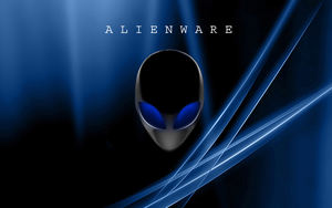 Alienware Updated by sagorpirbd
