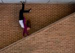 Wicked Handstand by DreamBig20761