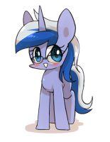 minuette by joycall3