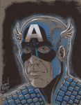 Captain America by shockwave-b2635488