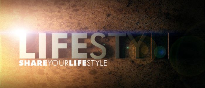 LIFE Style by AilesdeMort