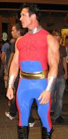 Dragon Con 2010 - 069 by guardian-of-moon