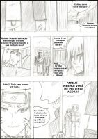 NaruHina pag. 83 by 19Doomy94