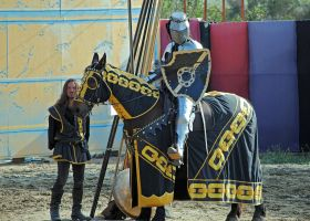 Lormet-Renaissance-Knight-0436sml by Lormet-Images