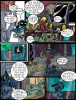 TFR pg 3 by AccidentProneComics