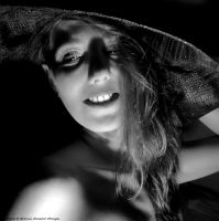 Portraits (112) by Arkonis