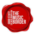 The Music Border Ad II by andiesan