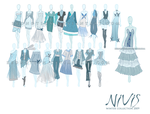 Nivis Complete Collection by rednotion