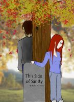 This Side of Sanity cover by nejixtentenxforever