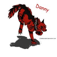Danny Boy by Mongrelistic