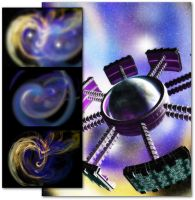 Satellite Ring Resources by dmaland