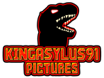 KingAsylus91 Pictures Logo by KingAsylus91