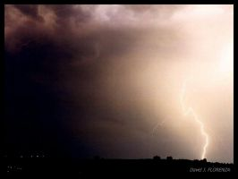storm by ulysse