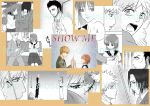 Show me - SOLD OUT by NEKO-2006