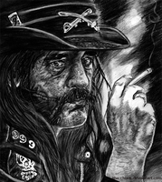 Lemmy by the-ChooK